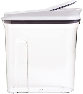 Amazoncom OXO Good Grips POP Container Airtight Food Storage