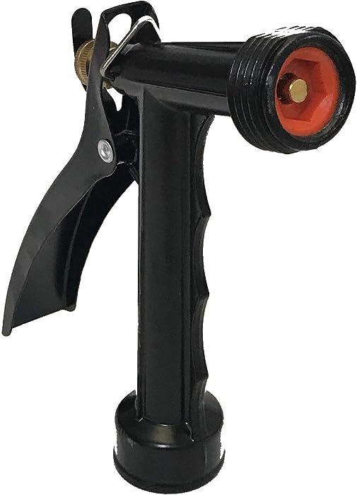 Los 9 Home Security Camera Poe