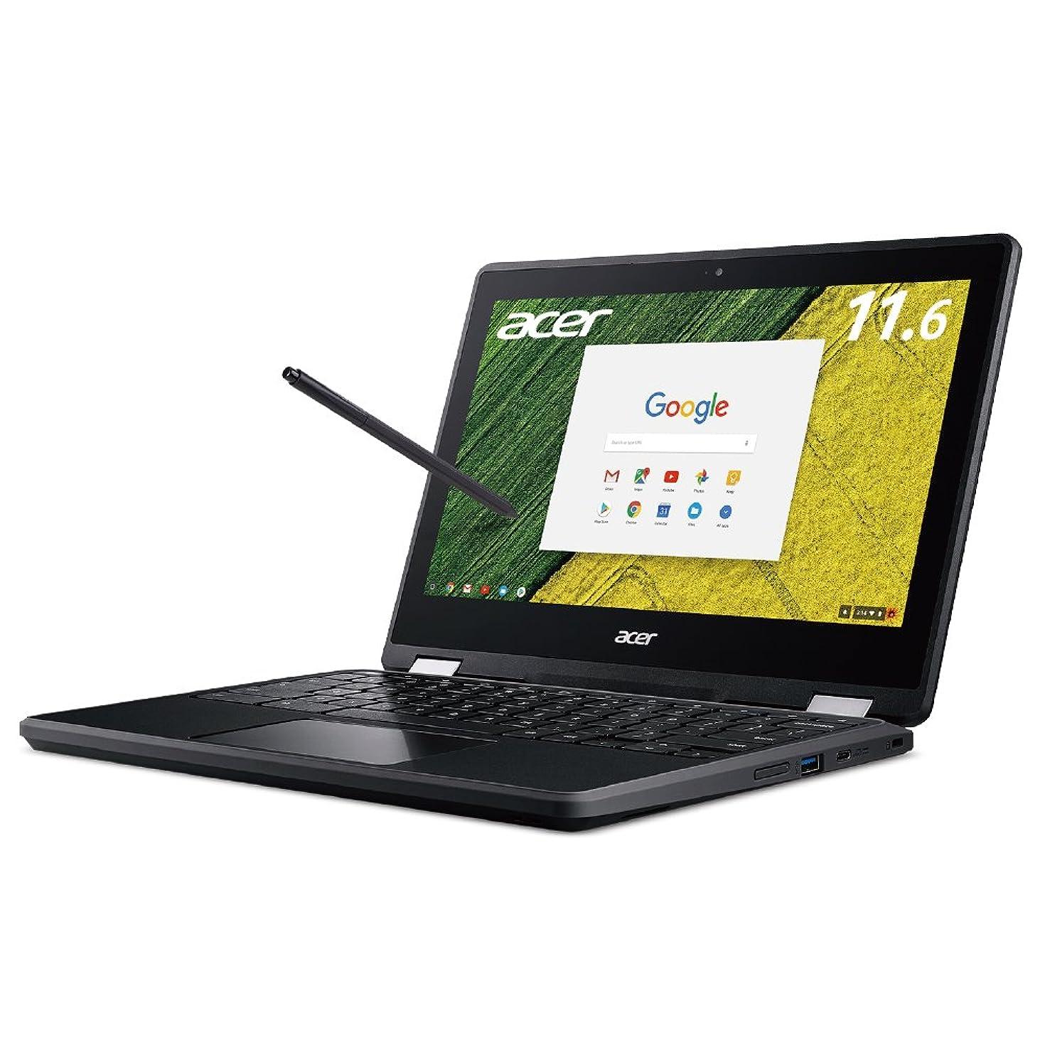 大胆不敵子ジレンママイクロソフト Surface Laptop 2 [サーフェス ラップトップ 2 ノートパソコン]Office Home and Business 2019 / Windows 10 Home / 13.5 インチ Core i5/ 256GB/8GB コバルトブルー LQN-00062