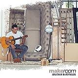 Classical Music : Make Room