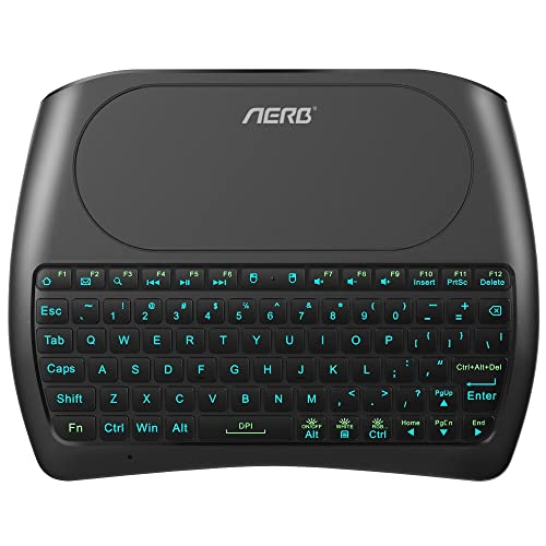 Amazon. Com: hde bluetooth 3. 0 wireless mouse optical ergonomic.