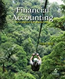 Financial Accounting: Information for Decisions, 6th Edition