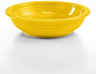 product image for Homer Laughlin Individual Pasta Bowl, Sunflower