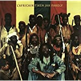 Babylon By Bus Bob Marley Amp The Wailers Amazon Fr Musique
