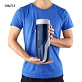 Automatic Sleeve Silicone Toy for Men ,10