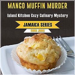 Mango Muffin Murder