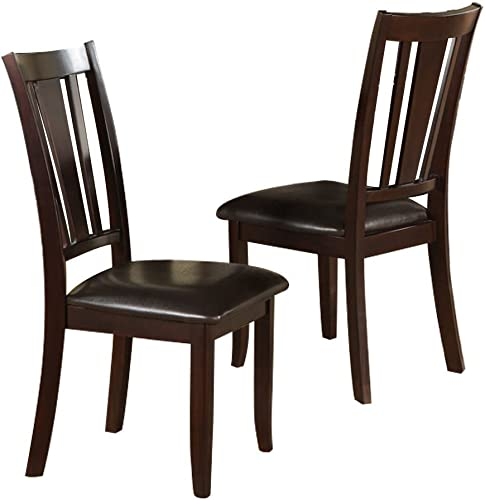 Poundex Dining Chair