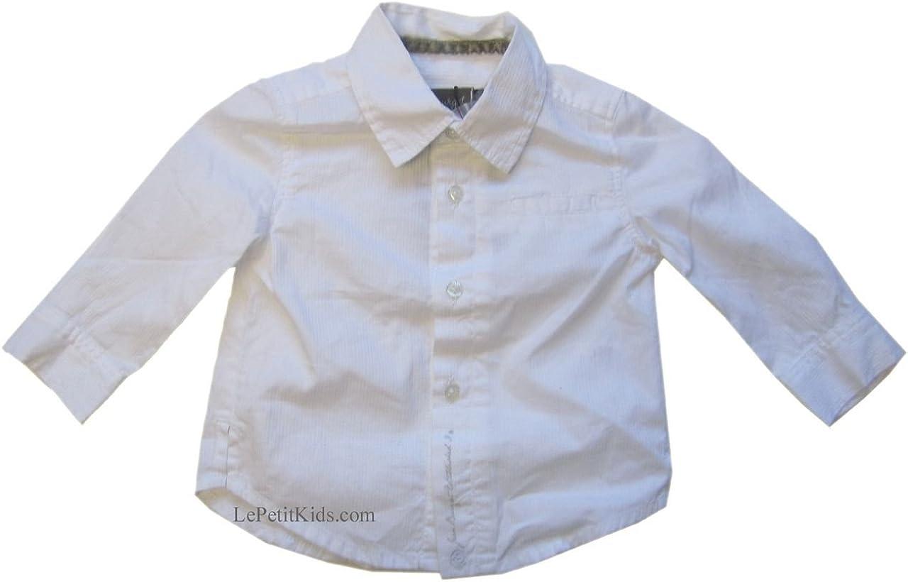 Jean Bourget Shirt ja12004