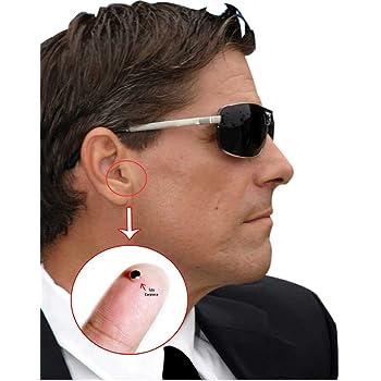 Amazon.com: BEST Exam Gadget Bluetooth Spy Glasses Digital