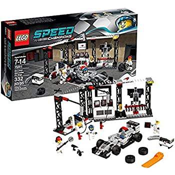 lego 75910 porsche 918 spyder toys games. Black Bedroom Furniture Sets. Home Design Ideas