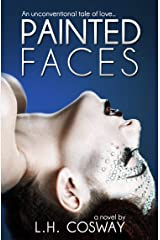 Painted Faces Kindle Edition