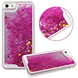 Best NSSTAR iPhone 5s Cases - Nsstar iPhone 4s Case,iPhone 4s Cases,iPhone 4s Cover,iPhone Review