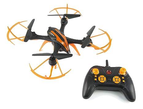 Buy Aastha Enterprise LH-X20 Qaudcopter Drone Aerial Vehicle