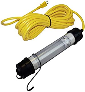 product image for Saf-T-Lite 1925-4009 Stubby LED Work Light, 25ft Cord