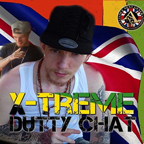 Dutty Chat (Alkaline Diss) - Chat Uk