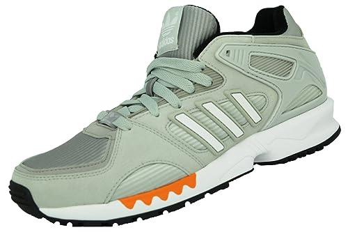 adidas torsion zx 7500