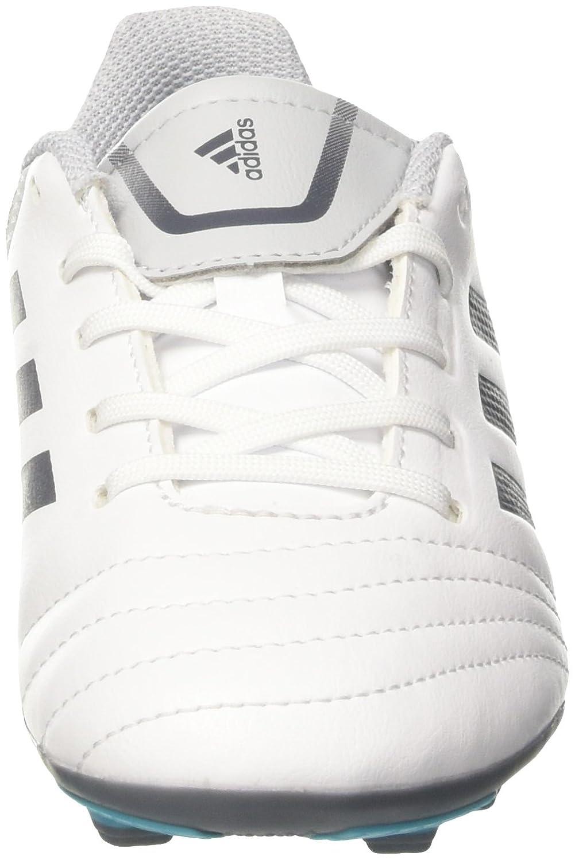 Adidas Copa FXG J, zapatillas (claro de fútbol para zapatillas