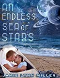 Book Cover for An Endless Sea of Stars