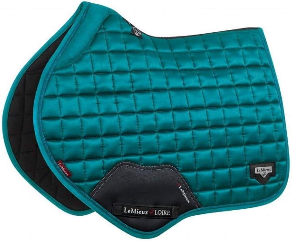 Cottage Craft Unisexs COT4910 Padded Headcollar Full Size Aqua
