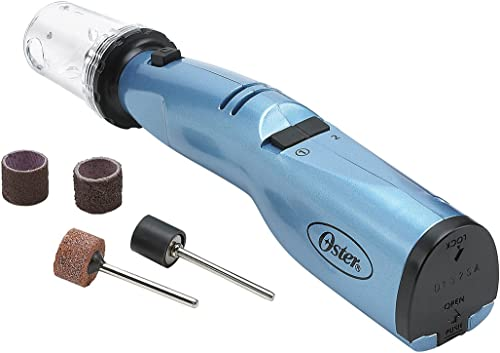 Oster-Gentle-Paws-Less-Stress-Dog-and-Cat-Nail-Grinder
