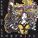 Surprise by Fleur De Lis