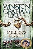 The Miller's Dance (Poldark) by Winston Graham (2008-06-01)