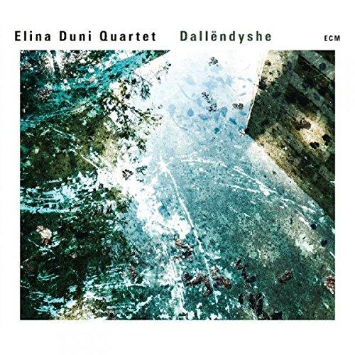 Elina Duni - Dallёndyshe