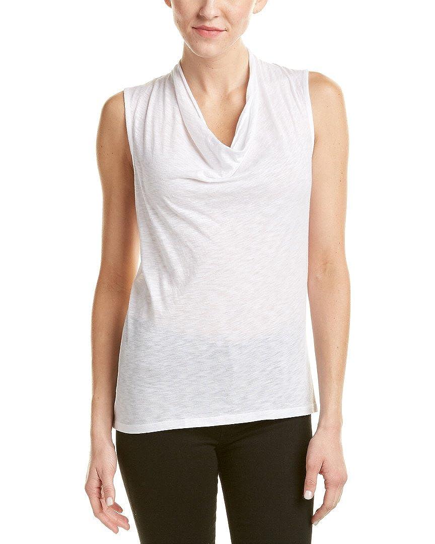 Splendid Womens Sleeveless Tank Shirt