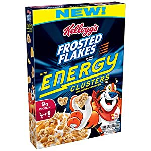 energy gel kellogg Buy online kellogg's rice krispies with discounted price 199 check rice krispies lowest price, deals, product info and other cheap cold cereals products quality assurance  main menu shop all energy bars & gels beverages, wine & spirits groceries biscuits,.