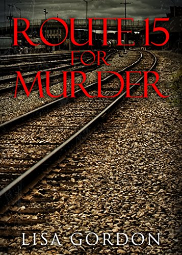 Route 15 for Murder