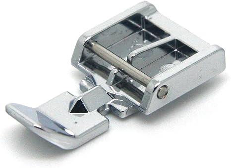 Austin Pie prensatelas para máquina de coser, compatible con ...
