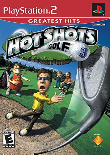 golf computer card game - 1