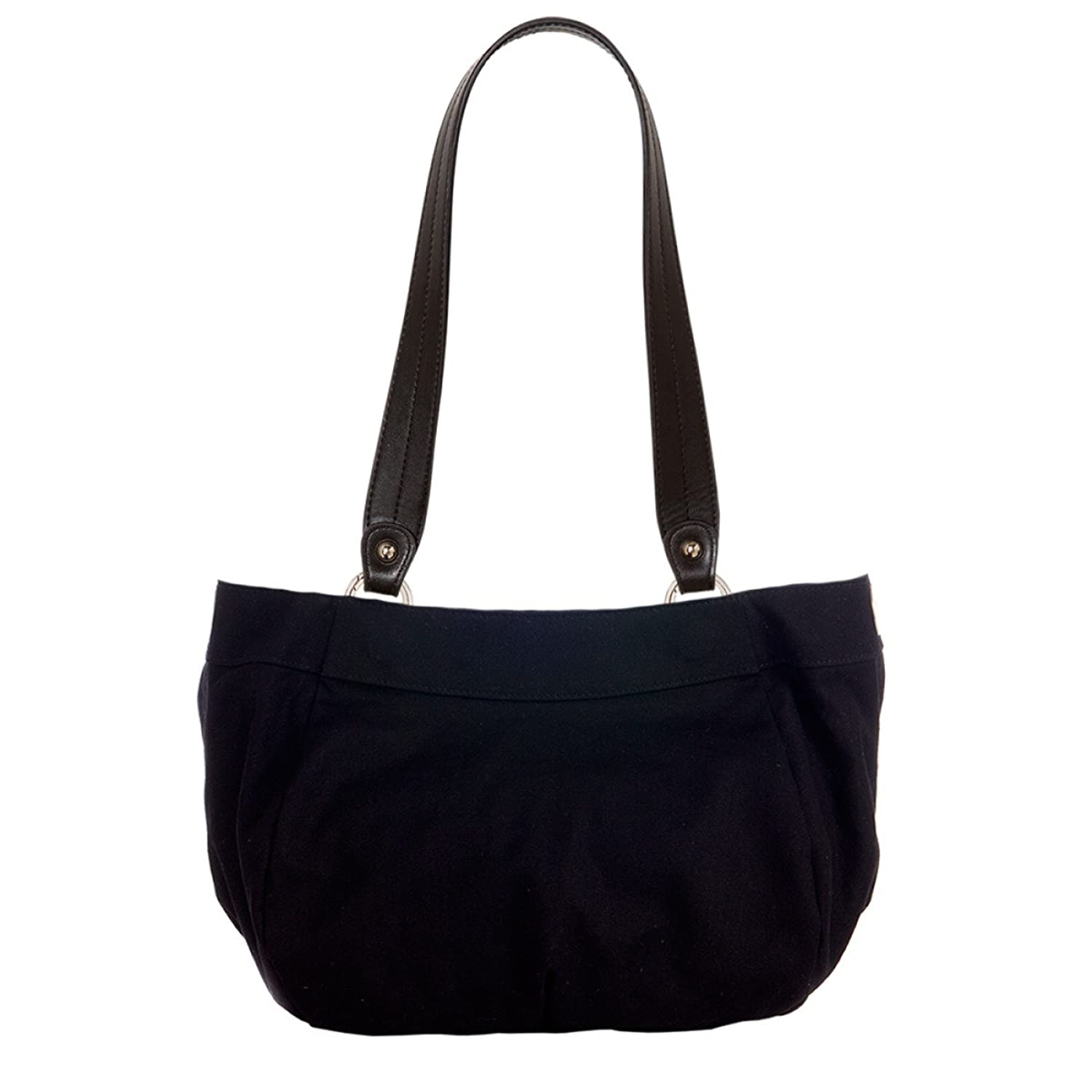 Miche Demi Base Bag