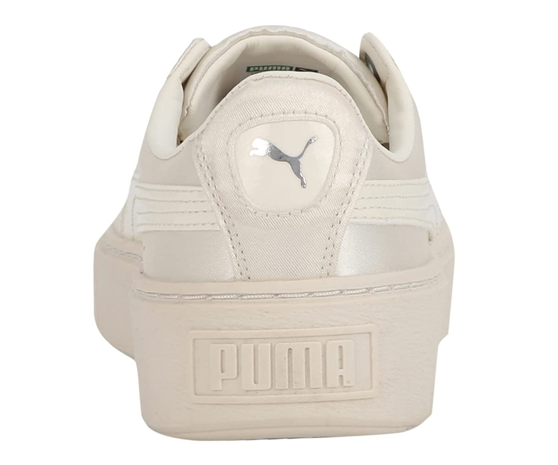 Puma B06Y14GQFT Zapatos Zapatos 365133 BASKET PLATFORM TWEEN JR Zapatos Zapatos Puma b9d17f