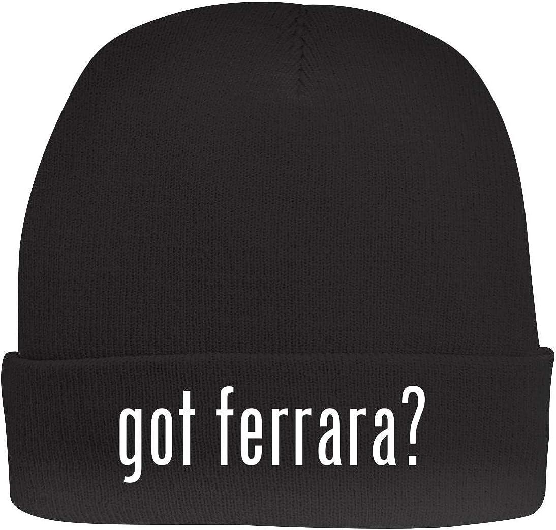 B07QD8F38K Shirt Me Up got Ferrara - A Nice Beanie Cap 61uvKvYgsqL