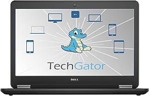 """Dell Latitude 14 7000 E7450 14"""" Ultrabook - Intel Core i7 i7-5600U Dual-core (2 Core) 2.60 GHz PNJJM"""