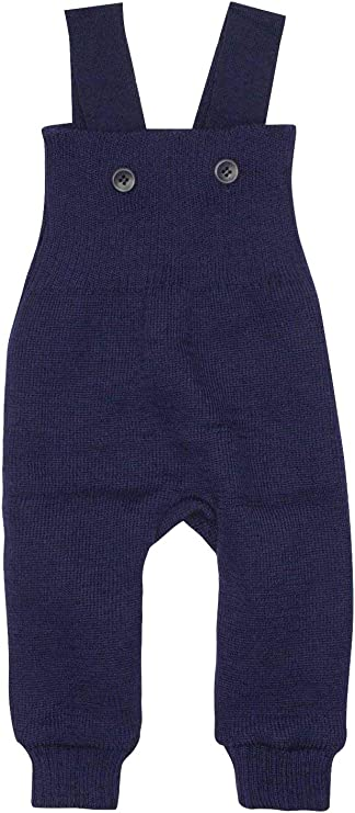 Hand knitted pants 40 colors high waisted 0-6 years baby boys girls soakers Spring Fall Winter merino wool Waldorf shower gift photo prop