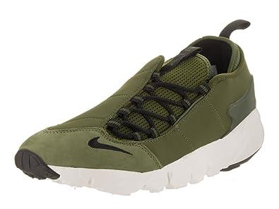 finest selection ce3de 84c48 Nike Men's Air Footscape NM Training Shoe