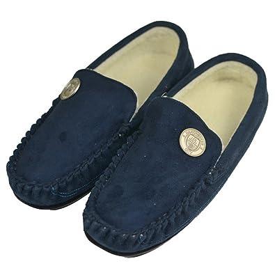Womens Open Toe Ankle Strap Buckle Stilettos High Heels Party Clubwear ShoesI889