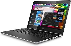 HP Hp probook 450 g5 15.6