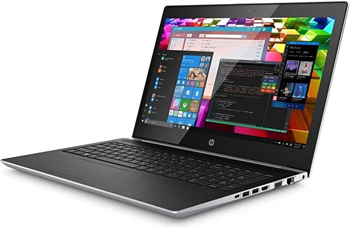 Top 7 Hp Elitebook 850 G3 156 Inch 26
