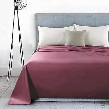 Luxus Weich Gesteppt Bettdecke Microfibre überwurf Tagesdecke