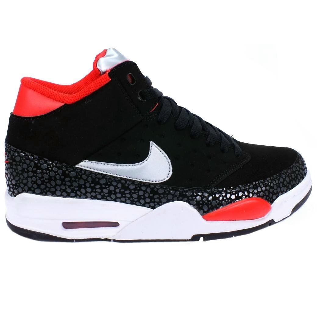1612d8872f29 Galleon - Nike Men s Air Flight Classic Basketball Shoe