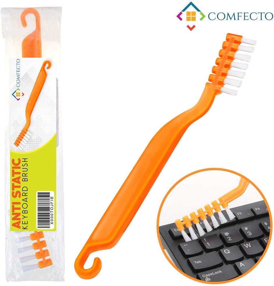 Amazon.com: El Sr. Teclado cepillo para polvo | Superb ...