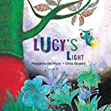img - for Lucy's Light book / textbook / text book
