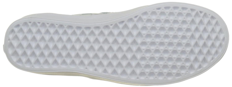 Mr.   Ms. Vans Authentic Lite, Lite, Lite, scarpe da ginnastica Unisex Adulti Elaborazione fine a buon mercato Esecuzione squisita | Molto apprezzato e ampiamente fidato dentro e fuori  d852cc