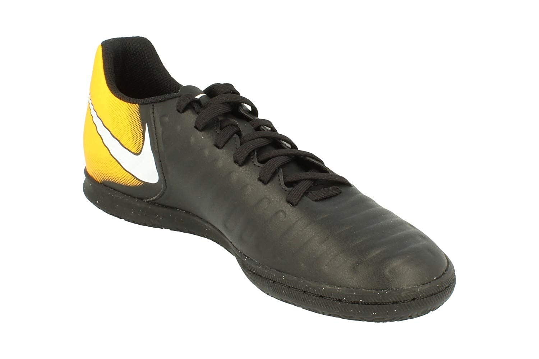 Nike 897769 9564 Größe Größe 9564 40 Schwarz (schwarz) db99e7