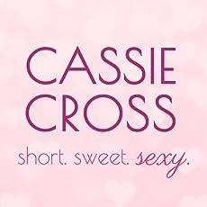Cassie Cross
