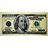 Amazon Com New Issue Of One Hundred Dollar 100 Bill