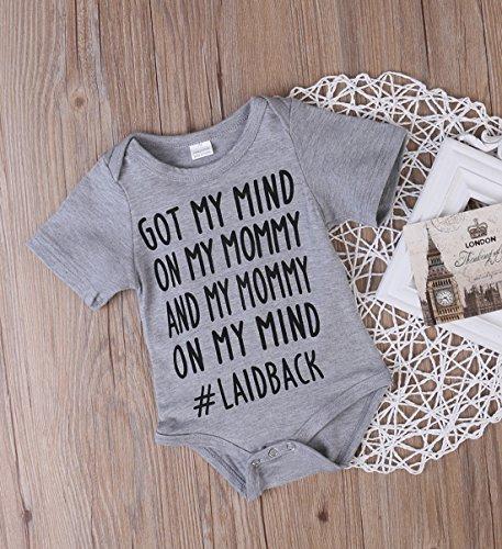 Buy baby gift